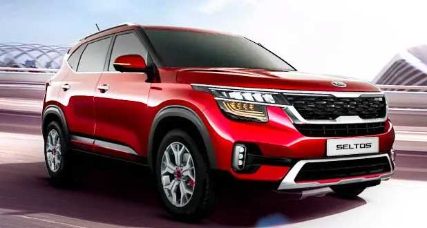 Kia Seltos Hte D Dieselprice In India Review Pics Specs And Mileage Carzoom In Car Zoom