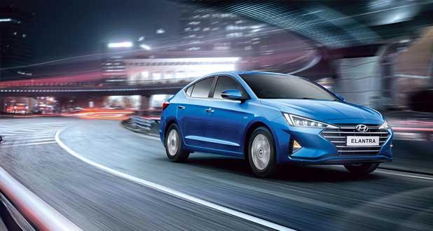 Hyundai-Elantra-OVerall