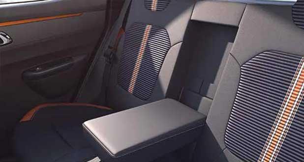 Renault-KWID-Seats-View