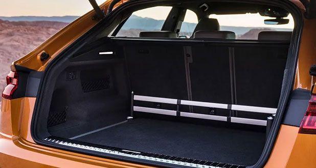 Audi-Q-8-Bootspace