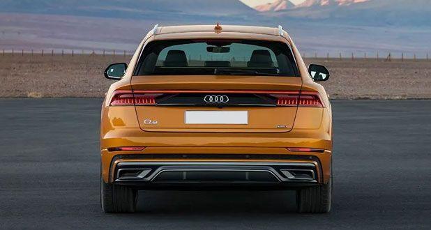 Audi-Q8-Back-View