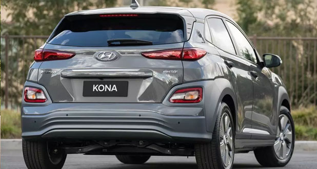 Hyundai-Kona-Back-and-Side-Voew