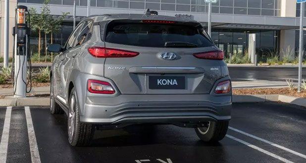 Hyundai-Kona-Bak-View