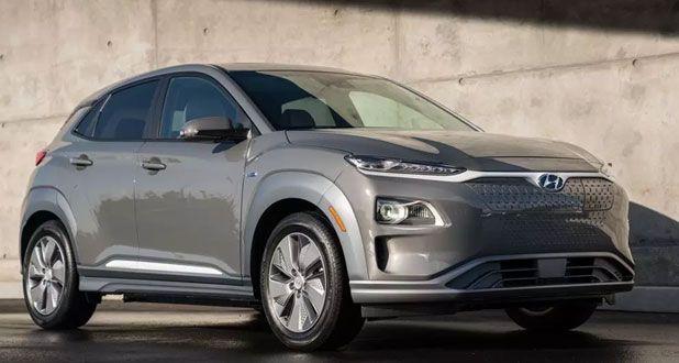 Hyundai-Kona-Front-View
