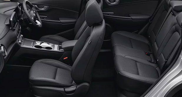 Hyundai-Kona-Seats-View
