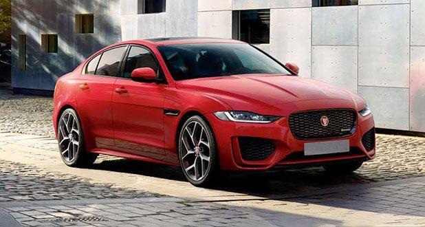 Jaguar-XE-SE-Overall