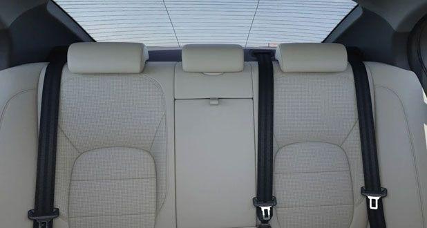 Jaguar-XE-SE-Seats-View
