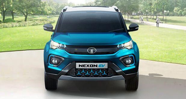 Tata-Nexon-EV-Overall