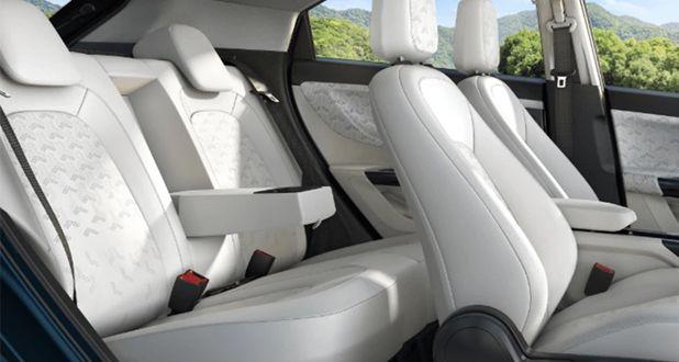 Tata-Nexon-EV-Seats-View