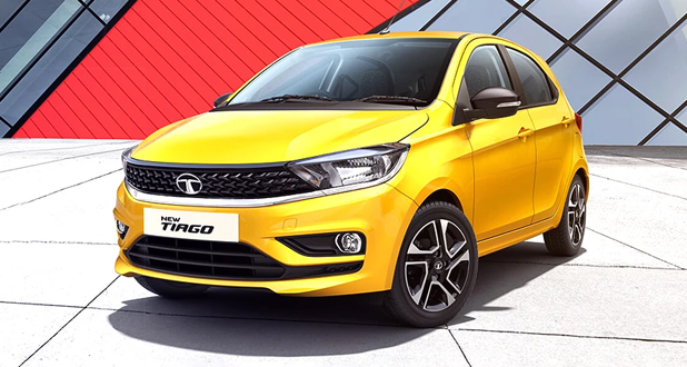 Tata-Tiago-Front-&-side-View