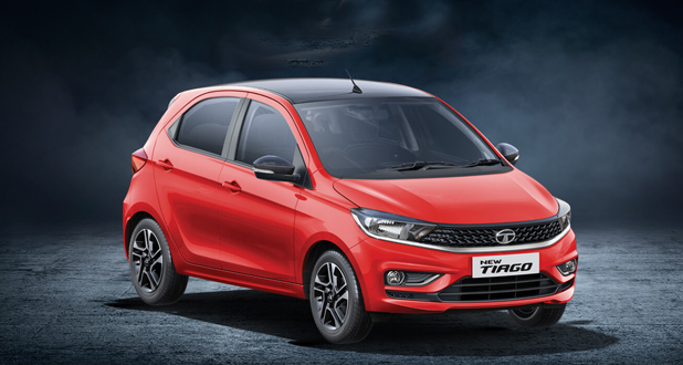 Tata-Tiago-overall