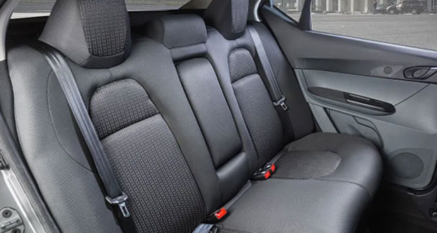 Tata-Tigor-EV-Seats-View