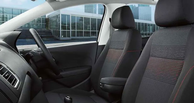 Volkswagen-Polo-Seats-View