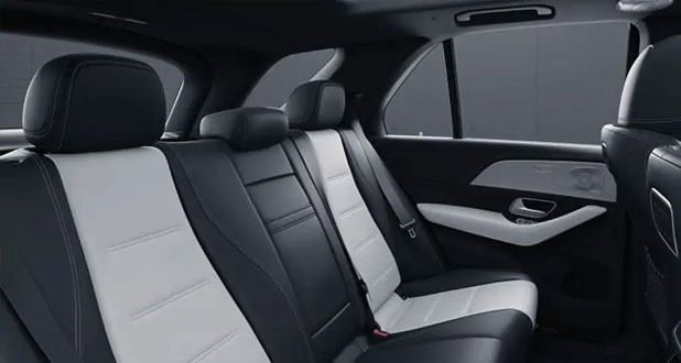 Mercedes-Benz-GLE-Seats-View