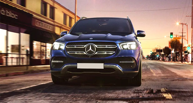 Mercedes-Benz-GLE-overall