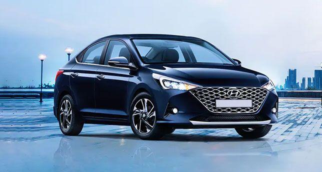 Hyundai-Verna-Overall