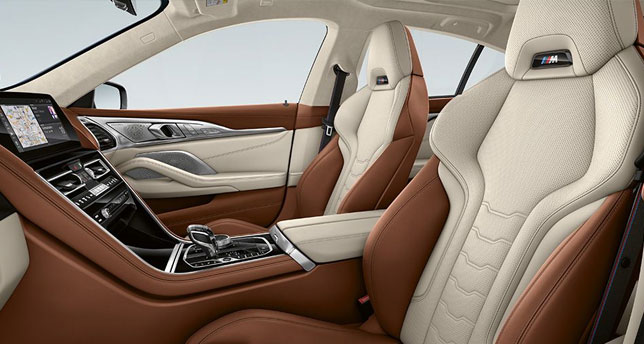 BMW-8-Series-Seats-View