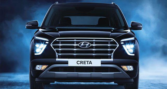 Hyundai-Creta-Front-View