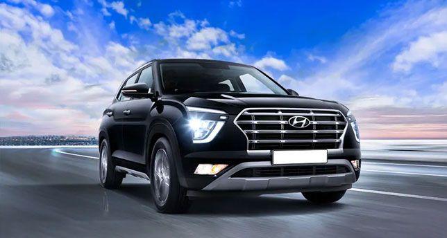 Hyundai-Creta-Overall