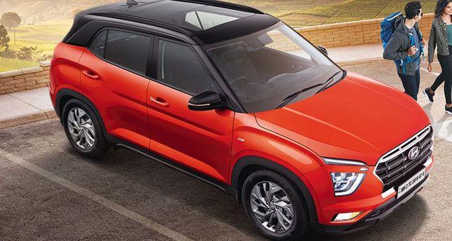 Hyundai-Creta-Top-View