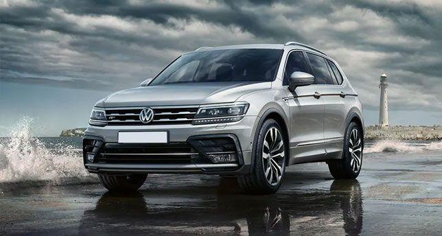 Volkswagen-Tiguan-Allspace-Overall
