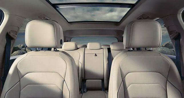 Volkswagen-Tiguan-Allspace-Seats-View